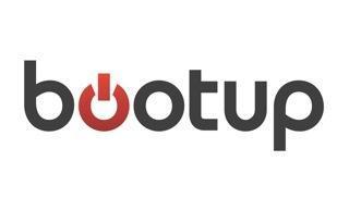 Startup Legal 101: Startup Financing