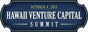 2011 Hawaii Venture Capital Summit