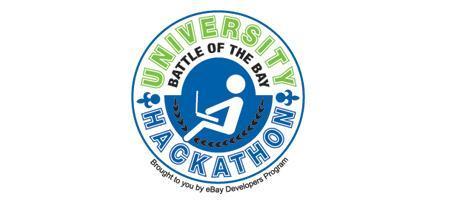 Battle of the Bay: University Hackathon