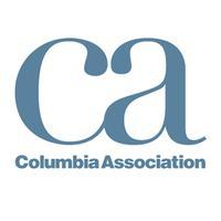 21st Century Development Trends: How Will Columbia...