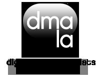 DMA\LA: June 2011 Adobe + Andrew Kramer + Ryan Boyle