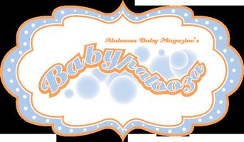 Tuscaloosa Babypalooza