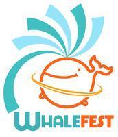 WhaleFest 2012