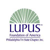 The Right Moves for Lupus