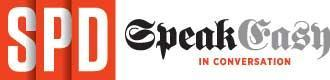 SPD Speakeasy: THE STORY OF O
