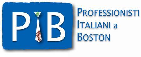 PIB Business Networking with Italian Companies:...