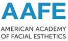 American Academy of Facial Esthetics logo