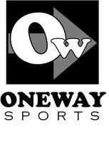 Oneway Sports Youth Football Camp