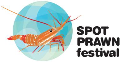 5th Annual Spot Prawn Festival