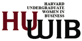 Harvard Undergraduate Women in Business Presents: 7th...