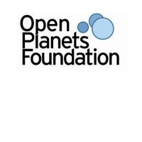 OPF Hackathon Cologne