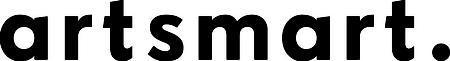 Artsmart - Industry Insiders [Friday]