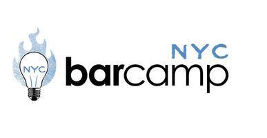 BarCampNYC6