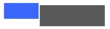 Baanbegeleiders logo