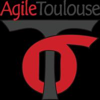 Agile Toulouse : Atelier Lean Startup