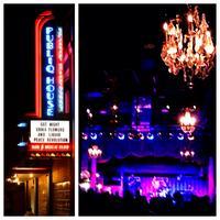 New Orleans Nightingales Valentine's Revue