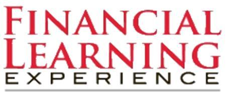 Financial Learning Experience with Joe Sangl