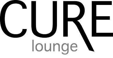Saturdays at CURE - Celebrating the Birthday's of...