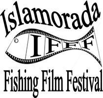 The First Annual Islamorada Fishing Film Festival