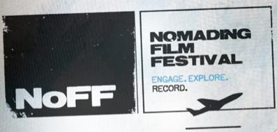 The Nomading Film Festival