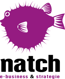 Natch logo