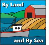 By Land and By Sea: Leveraging the Co-op Model for...