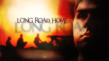 Advance screening of Long Road Home at WQED