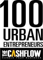 Extended RSVP: 100 URBAN ENTREPRENEURS MIXER HOSTED BY...