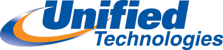 Unified Technologies' VoIP Lunch Seminar - Louisville,...