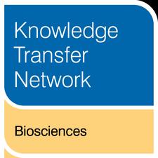 Biosciences KTN logo