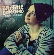 Brigitte Donoho Christian Concert Saturday Aug 27 6:30...