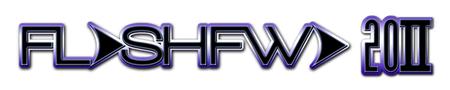 FlashFWD 20II (VIP)