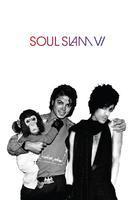 SOUL SLAM SF VI: PRINCE & MICHAEL JACKSON feat DJ SPINNA...