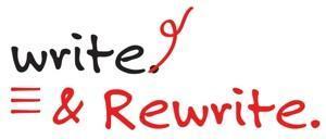 Write & Rewrite LIVE! Writing Across All Media:...