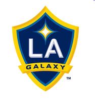 BRITS IN LA TRIP TO SEE L.A. GALAXY VS. MAN. CITY