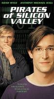 Movie Night - Pirates of Silicon Valley