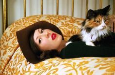 (((folkYEAH!))) Presents: Alela Diane + Parson Red...