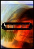 BECOME A GNU MEMBER