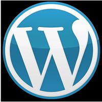 FREE Wordpress 101 Webinar