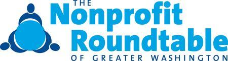 The Nonprofit Roundtable 2011 Annual Meeting
