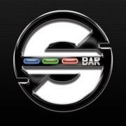 VIP Hosted bar at SoundBar Every Friday Night