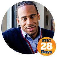 AT&T 28 Days Detroit