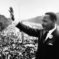 Poetic Justice: Spreading King's Values through Poetry...