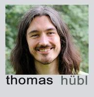 Thomas Huebl:  Integrating Contemporary Mysticism in an...