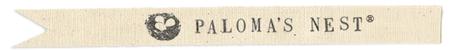 Paloma's Nest Boutique Opening Celebration