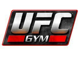 UFC Gym Corona- Eating To Perform by Neal Spruce