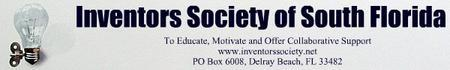 """Annual Inventors EXPO  """"Resources 2013"""" - Attendee..."""