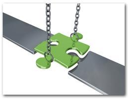 'Bridging the Gap' think tank