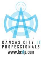 KCITP First Tuesdays!