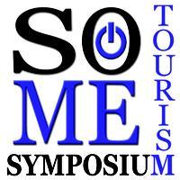 Symposium on the Use of Social Media in the Tourism...
